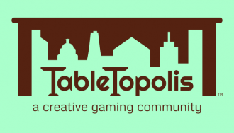 tabletopolisProject3